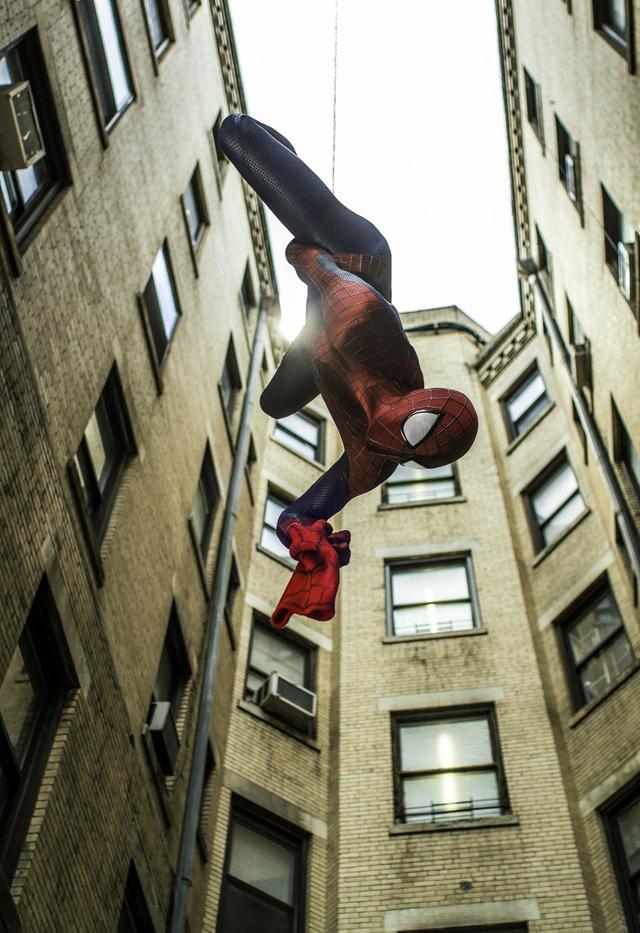 amazing-spider-man-2-2jpg-886c4a_640w