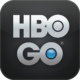 PS3 to get HBO Go app, PS4 later