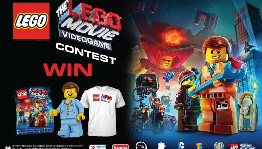 LEGO_MVG_CONTEST_v02