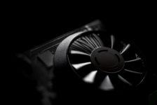 NVIDIA_GeForce_GTX_750_Ti_Stylized_2