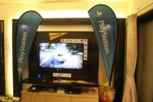 Game4u launches its new property – 'Game4u PlayPad'