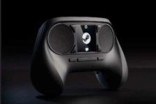 Steam's latest Controller prototype