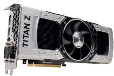nvidia-geforce-gtx-titan-z-graphics-card-gpu