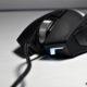 CM Storm Reaper Mouse Review