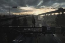 Deadlight now free on Xbox 360