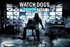 Watchdogs Season Pass