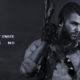 Infinity Ward possibly bringing back Soap MacTavish DLC for COD: Ghosts
