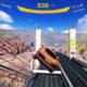 Asphalt_8_Airborne_Game