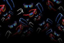 GUNNAR Optiks India Reveals the Brilliant new colours
