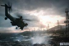 Report: Battlefield 4 latest DLC details leaked
