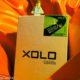 XOLO Q600s