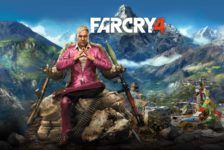 Spotted: Collectors Edition for Far Cry 4, Assassins Creed Rogue & Assassins Creed Unity
