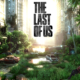 The Last of Us DLC and PS4 Remastered Version