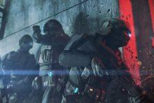 Tom Clancy's Ghost Recon Phantoms Introduces The August Phantom Heist Event