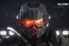 Californian Man Sues Sony over Killzone: Shadow Fall's graphics