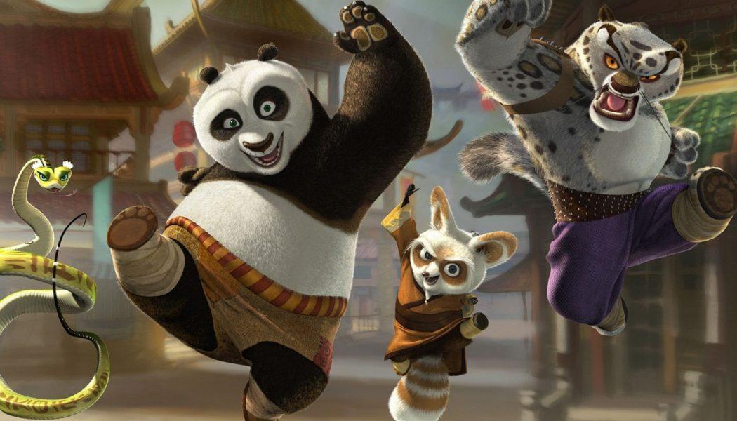 kung-fu-panda