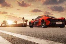 Forza Horizon 2's Launch Trailer