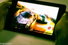 Xolo Play Tegra Note Gaming Review