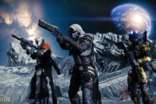 Activision Makes More Than $500 Million From Destiny