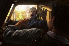 Games Releasing In October 2014