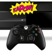 Xbox One Sucks
