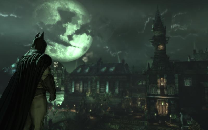 Batman-Arkham-Asylum_3