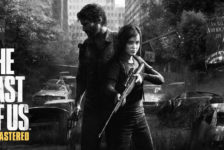 The Last of Us Game of the Year Edition For PS3 Coming To Europe
