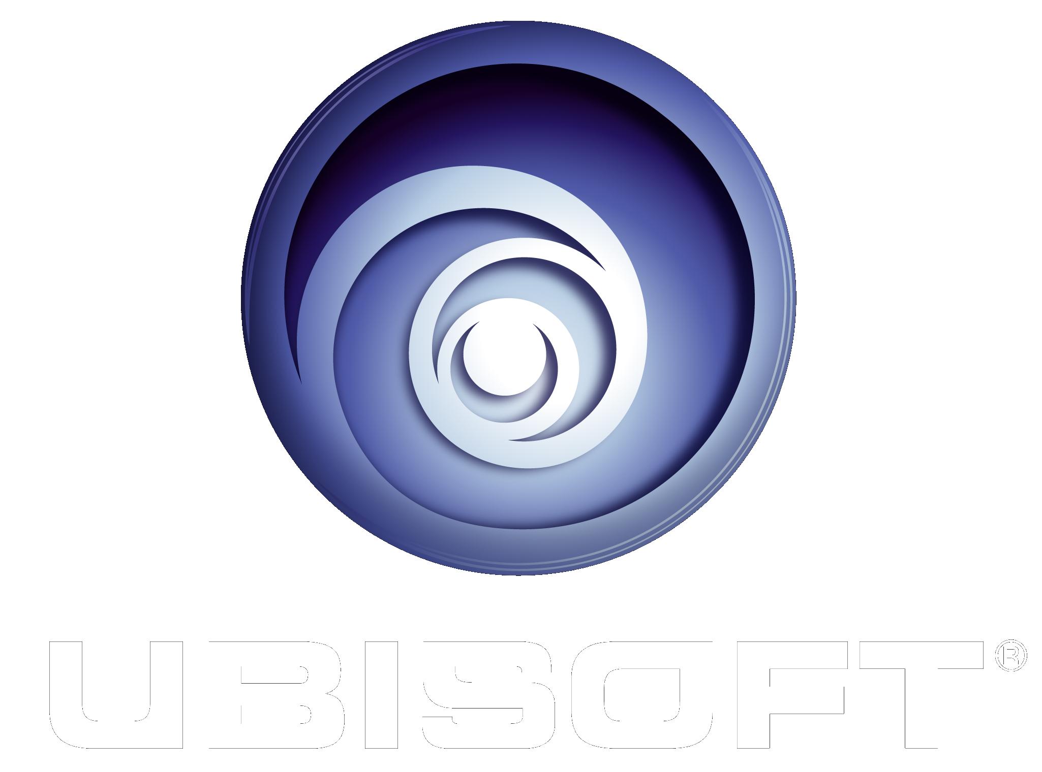 Ubisoft Montreal Chose...