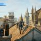 Assassin's Creed Unity Fourth Patch Finally Out