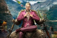 Far Cry 4 PC System Requirements