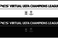 PES Virtual UEFA Champions League 2014/15 Season Kicks Off