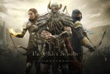 Games Releasing December 2014