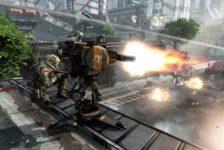 Massive Titanfall Xbox 360 Update To Arrive Next Week