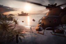 Battlefield-4-Naval-Strike---Heli