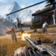 Far Cry 4 Permadeath DLC Released