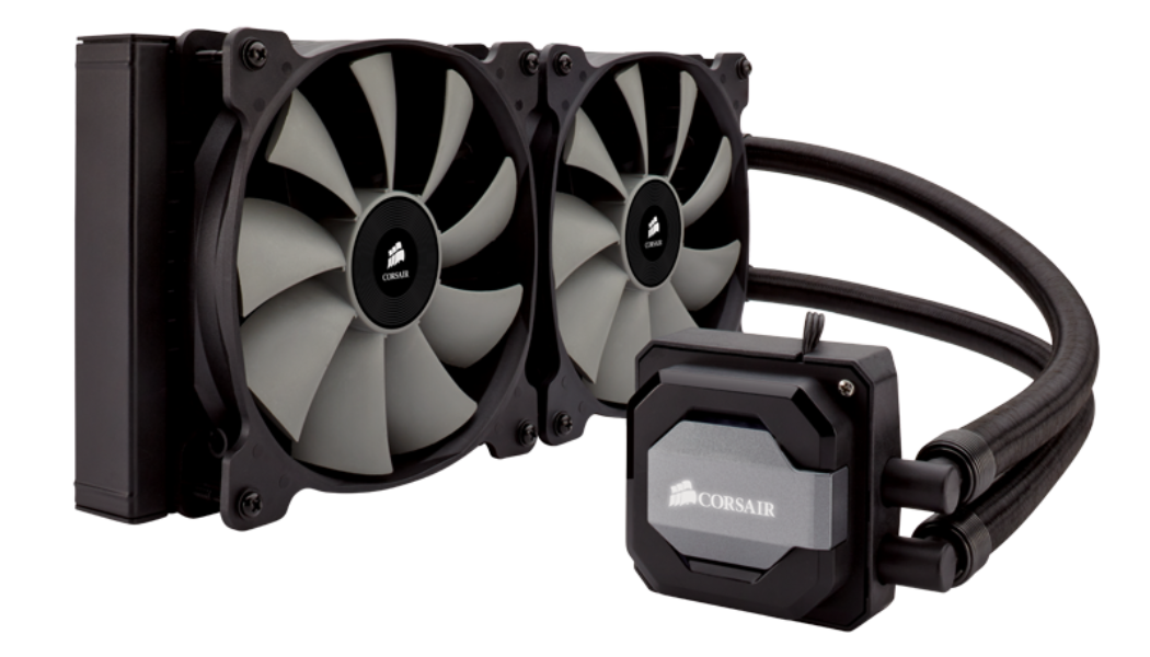CES 2015: Corsair's promising future in Tech will reform Indian computing