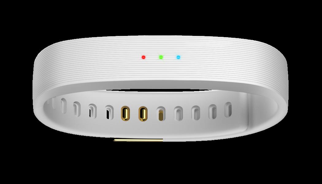 Razer Launches Entry-Level Smartband