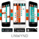 Dropout Games Present Unwynd