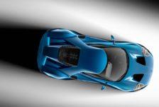 Forza Motorsport 6 Release Date Confirmed