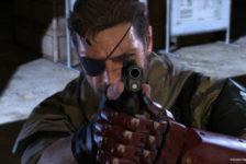 Metal Gear Solid V: The Phantom Pain, Gaming Central, Gaming News, Gaming News India, Hideo Kojima, Metal Gear Solid V: The Phantom Pain Release Date, Metal Gear Solid V: The Phantom Pain Preorder