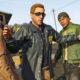 GTA V's Latest Update Degrades Graphics On Xbone & PS4