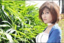 Girl Gamer: Akanksha Sachan