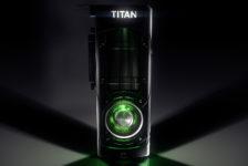 GeForce GTX TITANX is here