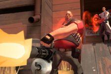 GDC2015: Go Gaga as a Game Developer