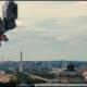 Sony Reveal Pixels Trailer
