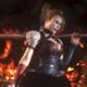 Batman Arkham Knight Prequel DLC To Feature Harley Quinn