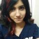Girl Gamer: Shagufta Iqbal