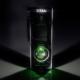 NVIDIA Tease New GPU Titan X at GDC 2015