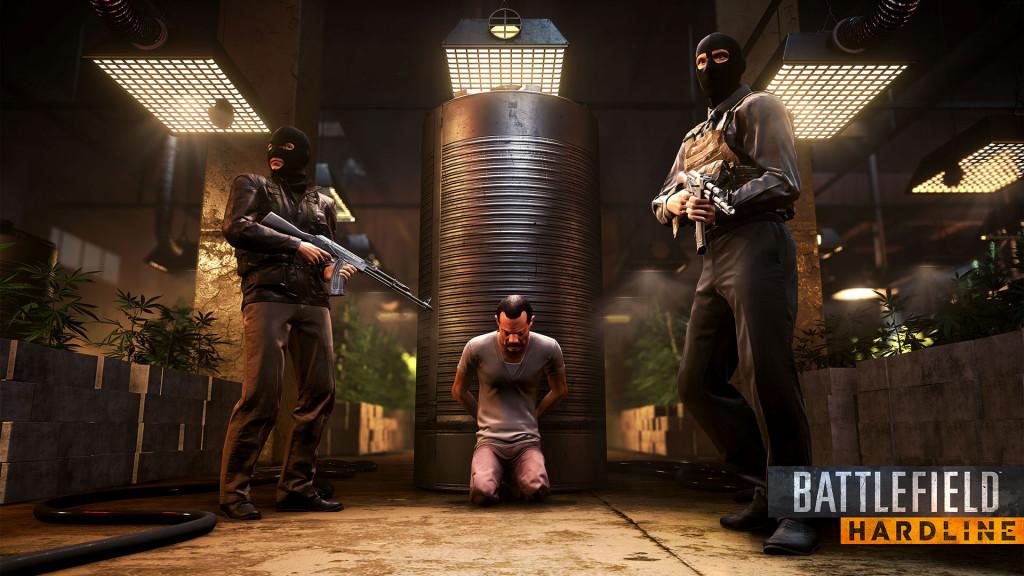 BFH_Hostage-wm