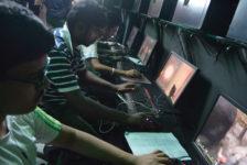 NVIDIA Day Celebrations Gear Up Mumbai Round Up